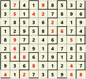 People L(2,4) D(19,15,2,2,1,0)  2013-08-08 024610 Solution