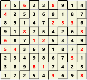 People L(2,4) D(20,15,1,1,1,0)  2013-08-08 010344 Solution