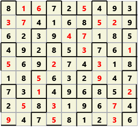 People L(2,4) D(24,13,1,1,1,0)  2013-08-13 012927 Solution