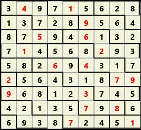 Toroid H L(2,1) D(18,15,0,0,0,0)  2013-03-29 115504 Solution