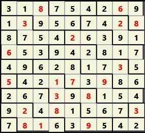 Toroid H L(2,1) D(20,8,0,0,0,0)  2013-03-29 115716 Solution