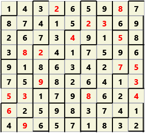Toroid V L(2,1) D(18,19,0,0,0,0)  2013-01-21 152936 Solution