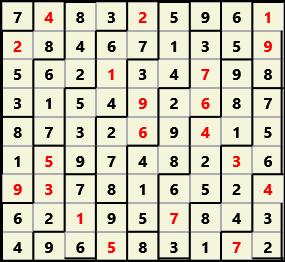 Toroid V L(2,1) D(20,7,0,0,0,0)  2013-04-18 175501 Solution