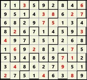 People L(2,1) D(21,15,0,0,0,0)  2013-08-07 233836 Solution