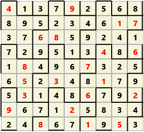 People L(2,1) D(21,15,0,0,0,0)  2013-08-13 010154 Solution