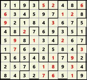 People L(2,1) D(22,14,0,0,0,0)  2013-08-08 013338 Solution