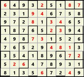 People L(2,1) D(22,7,0,0,0,0)  2013-08-08 030015 Solution