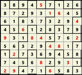 People L(2,4) D(17,21,3,2,1,0)  2013-05-29 133911 Solution