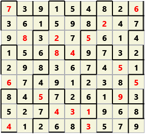 People L(2,4) D(18,26,5,4,2,0)  2013-08-09 132849 Solution