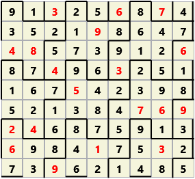 People L(2,4) D(19,14,1,1,1,0)  2013-08-08 014211 Solution