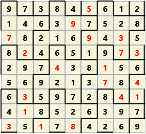 People L(2,4) D(19,16,1,1,1,0)  2013-08-08 024534 Solution
