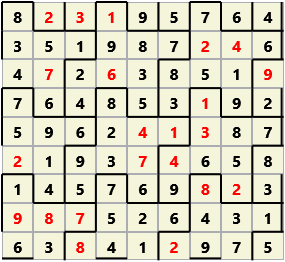 People L(2,4) D(22,13,2,2,1,0)  2013-08-13 004904 Solution