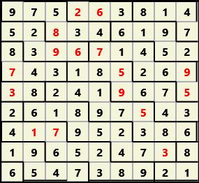 Toroid H L(2,4) D(16,29,6,6,6,0)  2013-03-29 115716 Solution