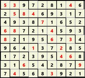 Toroid H L(2,4) D(21,15,1,1,1,0)  2013-04-10 233010 Solution