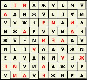 Toroid H L(3,4) D(20,22,4,4,2,0)  2012-12-07 103136 Solution