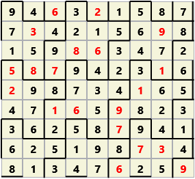 People L(2,4) D(20,13,1,1,1,0)  2013-08-08 024103 Solution