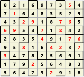 People L(2,4) D(20,18,4,4,1,0)  2013-08-08 011136 Solution