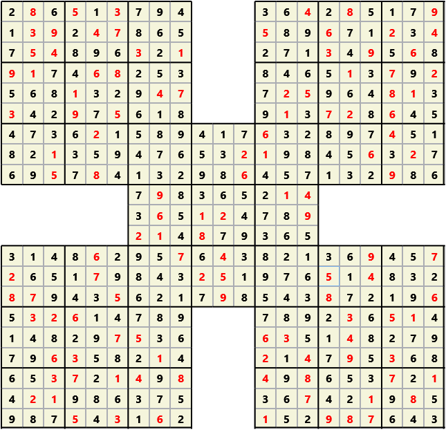 Samurai L(2,1) D(120,12,0,0,0,0)  2013-03-29 094411 Solution