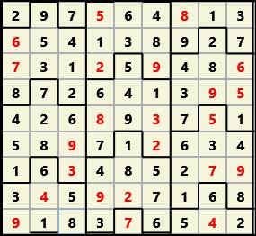 Film L(2,4) D(23,14,1,1,1,0)  2013-04-11 082145 Solution