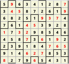 Film L(2,4) D(24,13,1,1,1,0)  2013-04-18 232843 Solution