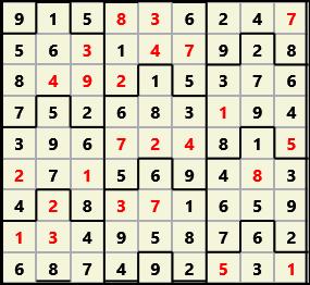 Film L(2,4) D(24,14,3,3,1,0)  2012-12-16 165229 Solution