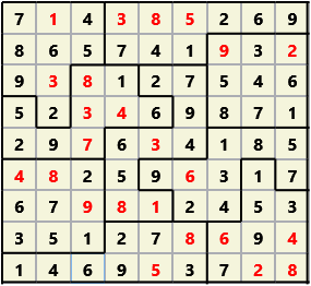 Jigsaw L(2,4) D(24,18,1,1,1,0)  2013-01-21 154417 Solution