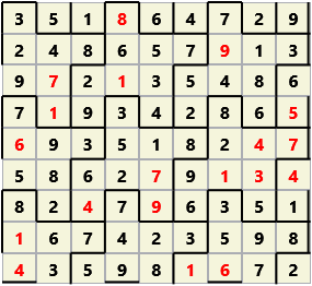 People L(2,4) D(19,20,2,2,2,0)  2013-08-08 025407 Solution