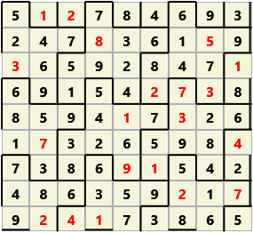 People L(2,4) D(20,18,2,2,1,0)  2013-08-08 022949 Solution