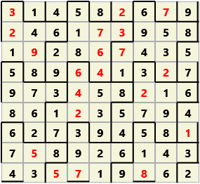 People L(2,4) D(20,18,2,2,1,0)  2013-08-13 013158 Solution