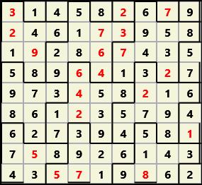 People L(2,4) D(20,18,2,2,1,0)  2013-08-13 013158 Solution
