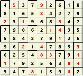 People L(2,4) D(20,9,1,1,1,0)  2013-08-13 004722 Solution