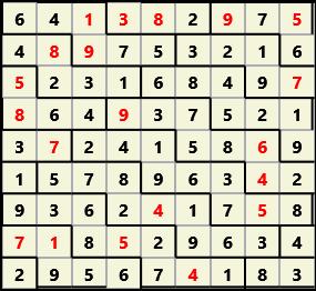 Toroid H L(2,4) D(20,18,2,2,1,0)  2013-08-10 233653 Solution