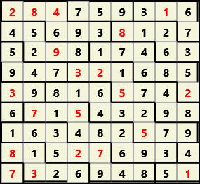 Toroid H L(2,4) D(20,21,4,4,1,0)  2013-04-18 175009 Solution