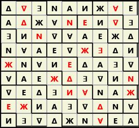 Toroid H L(3,1) D(21,14,0,0,0,0)  2012-12-07 103217 Solution