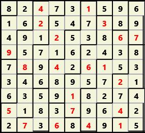 Toroid V L(2,4) D(21,11,1,1,1,0)  2013-04-10 233256 Solution