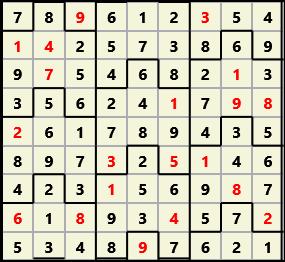 Film L(2,4) D(20,21,4,3,2,0)  2013-03-29 113200 Solution