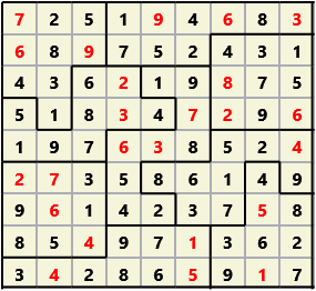 Jigsaw L(2,1) D(24,11,0,0,0,0)  2012-12-12 221722 Solution