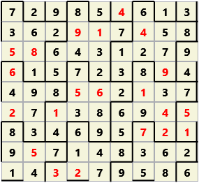 People L(2,4) D(21,11,3,3,1,0)  2013-08-08 010557 Solution