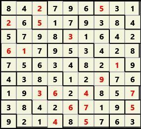 Toroid H L(2,4) D(18,20,1,1,1,0)  2013-04-10 233105 Solution