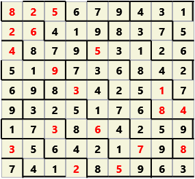 Toroid H L(2,4) D(19,15,3,3,1,0)  2013-04-18 175229 Solution