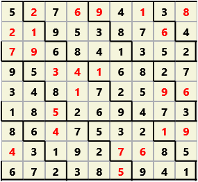 Diamond L(2,4) D(24,14,2,2,1,0)  2013-04-18 225428 Solution