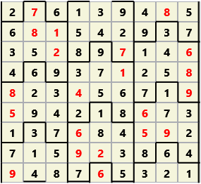 Film L(2,4) D(21,19,2,2,1,0)  2013-03-29 095327 Solution