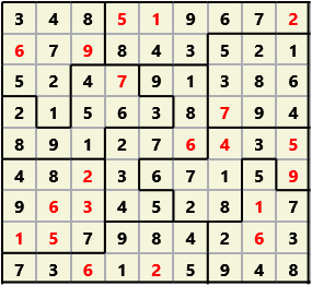 Jigsaw L(2,4) D(20,10,2,1,1,0) 2012-12-07 102128 Solution
