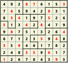 Jigsaw L(2,4) D(22,13,1,1,1,0)  2013-04-16 235611 Solution