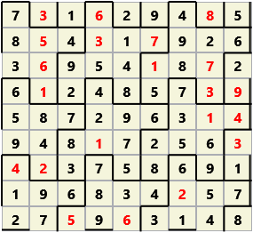 People L(2,1) D(21,10,0,0,0,0)  2013-08-08 002053 Solution