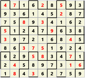 People L(2,1) D(22,12,0,0,0,0) 2013-08-08 020431 Solution