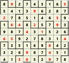 People L(2,4) D(20,12,1,1,1,0)  2013-08-09 135413 Solution