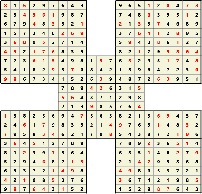 Samurai L(2,2) D(111,28,2,0,0,0)  2013-04-19 000737 Solution