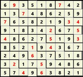 Toroid H L(2,4) D(18,25,6,5,2,0) 2013-03-29 115710 Solution
