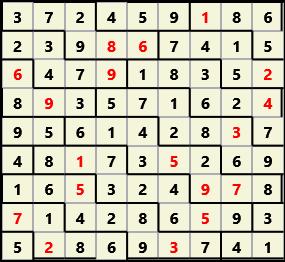 Toroid H L(2,4) D(18,26,5,4,1,0)  2013-03-29 115213 Solution
